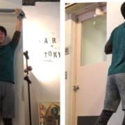 メルマガ限定オンライン・カフェ会の参加者特典