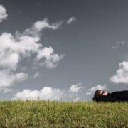 「休む」や「回復」は身体の仕事、頭でやることじゃない!