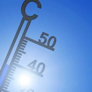 猛暑で必ずケアしたい体の機能