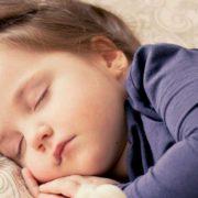 筋トレで睡眠の質を高める3つの要件
