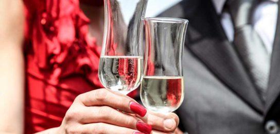 その年にしか味わえない悦びはワインも体づくりも一緒